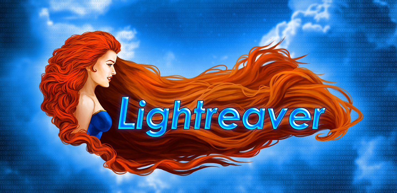 Lightreaver