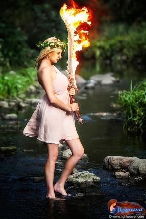 Lightreaver Photography